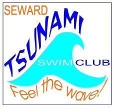 Seward Tsunami Swim Club starts today