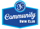 Community+Swim+Club