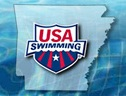 Arkansas+Swimming