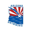 Arizona+Swimming