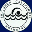 Southern+California+Swimming