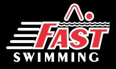 cal invitational swimming meet 2013 spike