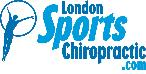 London+Sports+Chiropractic
