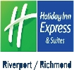 Holiday+Inn+Hotel+%26+Suites+%28River-port%29