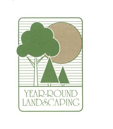 Year Round Landscaping Inc company