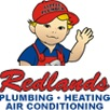 Redlands+Plumbing+Heating+%26+Air+Conditio