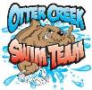 Otter+Creek+Otters