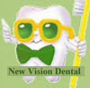 New+Vision+Dental