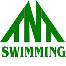 Visalia Area Swim Team Tnt Pool Locations