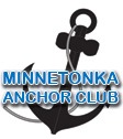 Minnetonka+Anchor+Club