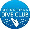 Minnetonka+Dive+Club