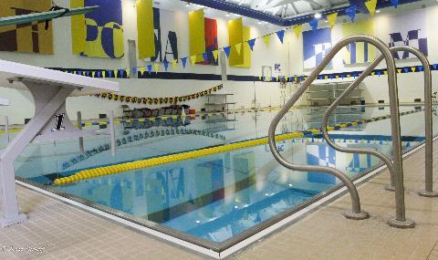 Welcome to Ocala Aquatics - Swim America Swim Lessons  |Swimamerica Swim Lessons