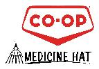 Medicine+Hat+CO-OP