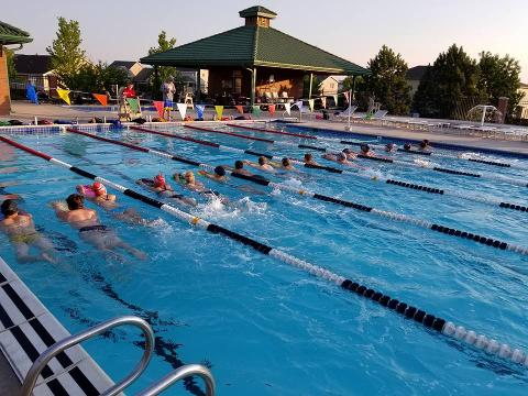 Rocky mountain rapids swim team for Rocky mountain house swimming pool schedule