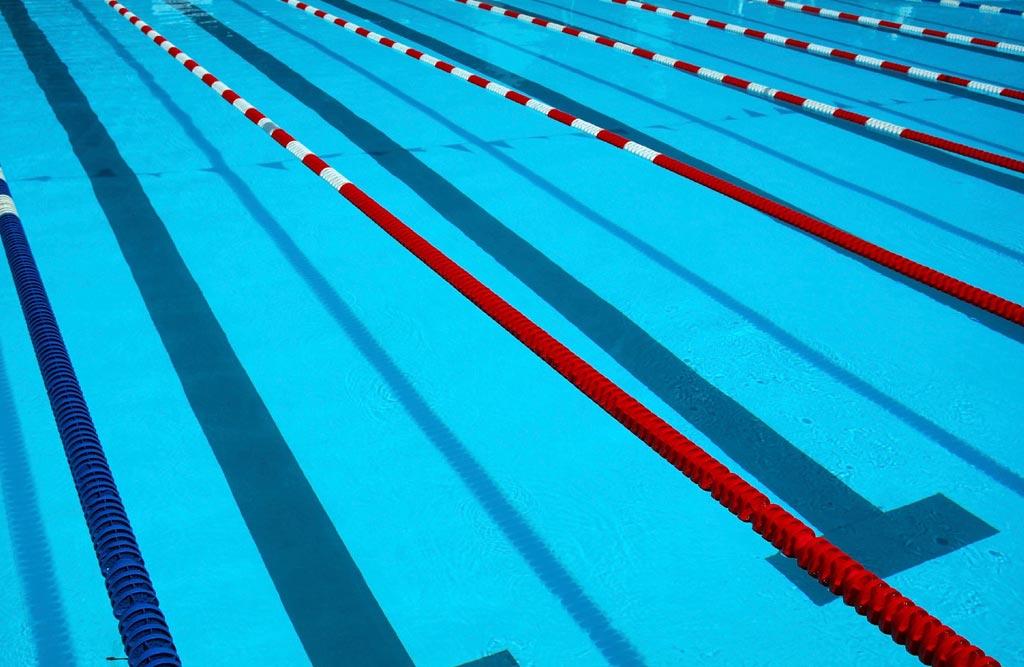 Springfield Aquatics : Swim Apps/Charting