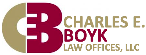 Charles+Boyk+Law+Offices