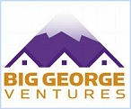 Big  George Ventures, Lifetime Sponsor