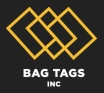 BAG+TAG+INC