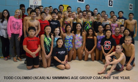 wglo swim meet results richmond