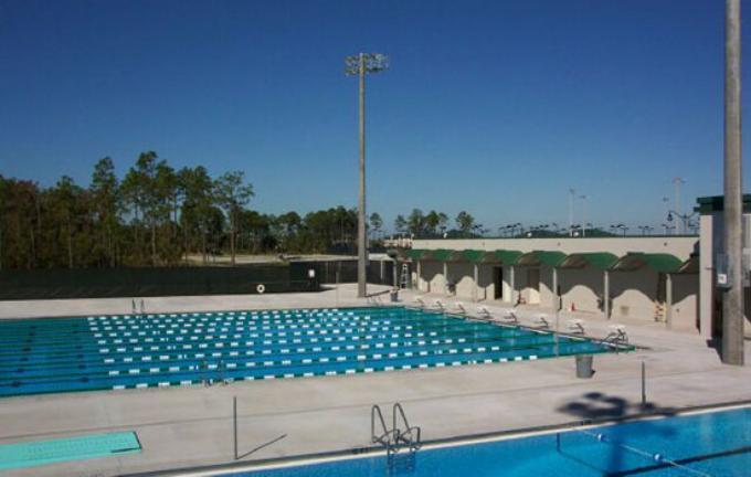 Gulf Coast Invitational as perfect invitations example