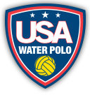 USA+Water+Polo