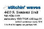 Stitchin%27+Wave+Embroidery
