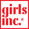 Girls+Inc+of+Sarasota