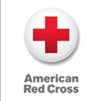 American+Red+Cross