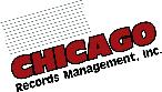 Chicago+REcords+Management
