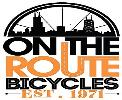 On+The+Route+Bikes