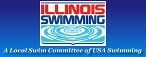 Illinoise+Swimming