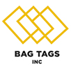 Bag+Tags+Inc.