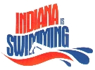 Indiana+Swimming