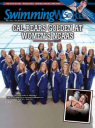 Subscribe to Swimming World Magazine
