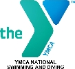 YMCA+Swimming+and+Diving
