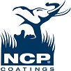 NCP+Coatings