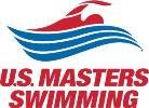 Masters+Swimming