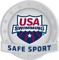 USA+Swimming+Safe+Sport