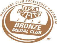 http://www.teamunify.com/lscnes/UserFiles/Image/Images%20for%20Web/BronzeMedal10.jpg
