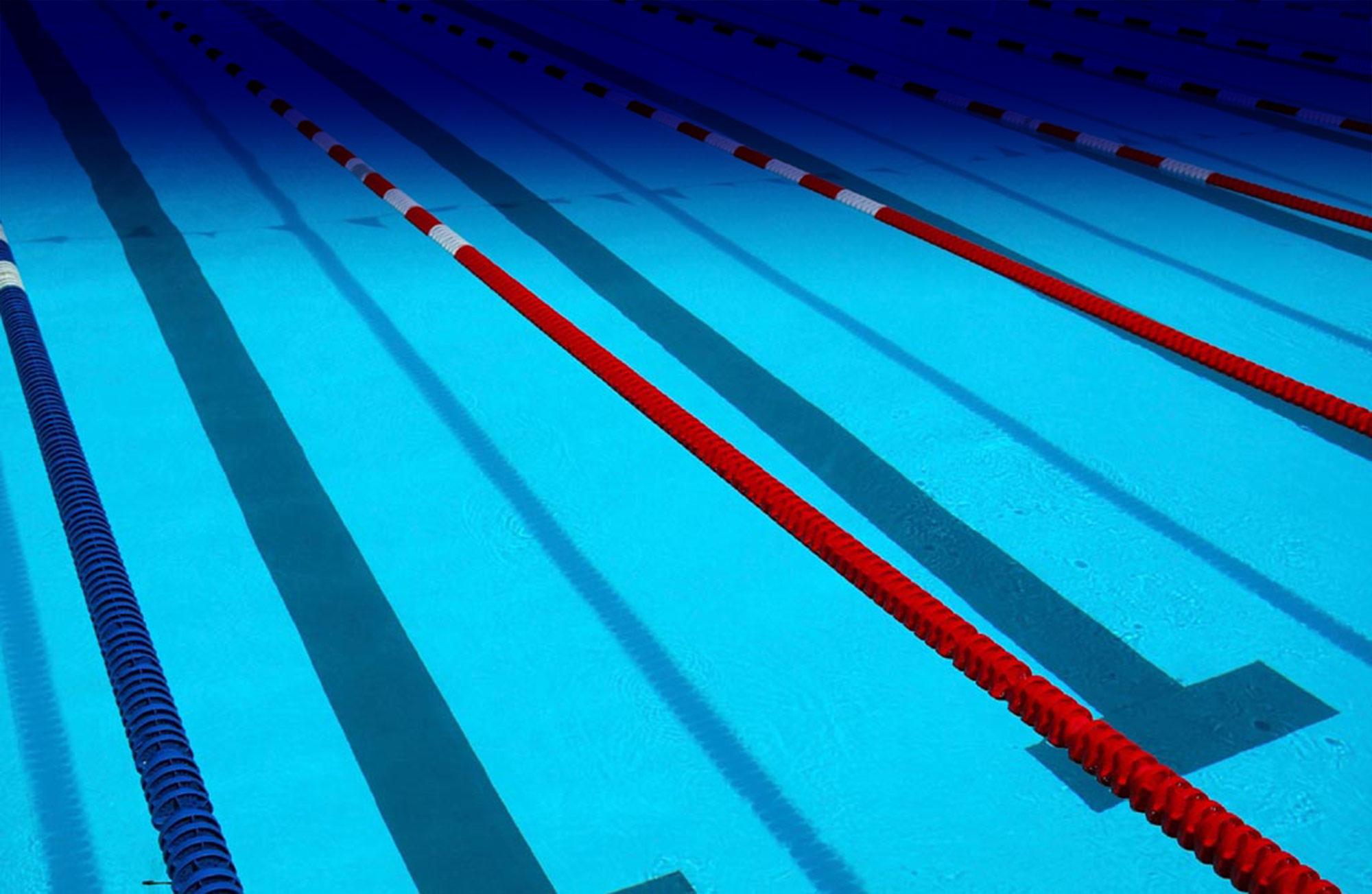 Elizabethtown Aquatic Club Pool Locations