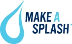 Make+a+Splash