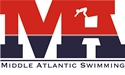 Middle+Atlantic+Swimming