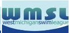 West+Michigan+Swim+League