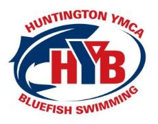 Huntington ymca bluefish - Ymca flushing swimming pool schedule ...