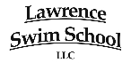 Lawrence+Swim+School%2C+LLC