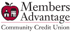 Members+Advantage+Community+Credit+Union