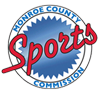 Monroe+County+Sports+Committee