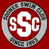 Sooner+Swim+Club