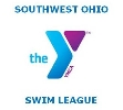 Southwest+Ohio+YMCA+Swim+League