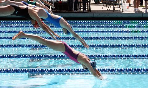 Humboldt swim club for Humboldt swimming pool schedule